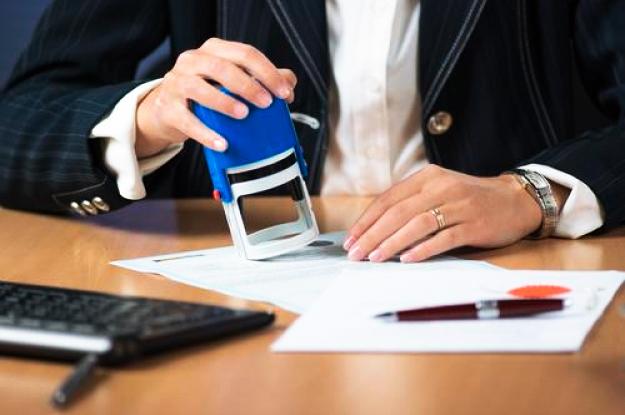 acto-notarial