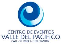 centro_valle_pacifico