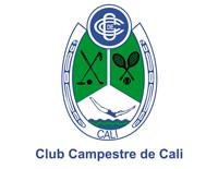 club_campestre_cali