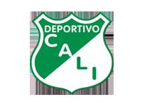 deportivo_cali_logo